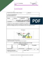FICHA DE SESION.docx
