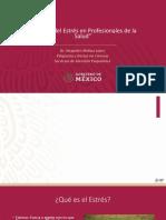 manejo-estres-pdf