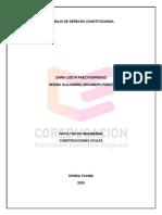 Trabajo # 1 Derecho Constitucional 1.pdf