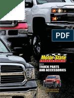 Truck.pdf