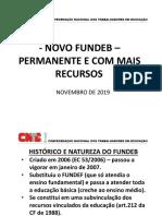 apresentação-Novo-FUNDEB