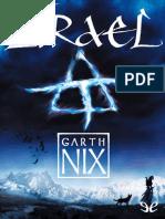 Lirael de Garth Nix.pdf
