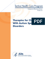 Therapies for Children With Autism Spectrum Disorders ( PDFDrive.com ).pdf