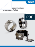 0901d196807d76f8-Bearing-failures---14219_2-ES-AR_tcm_201-297619.pdf