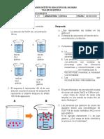 GUIA NOVENO-TALLER-CIES.pdf