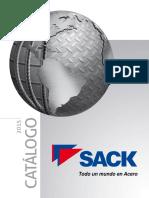 Catalogo Sack 2020