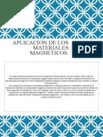 Aplicación-de-los-materiales-magnetIcos