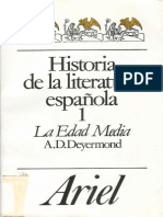 kupdf.net_historia-de-la-literatura-espanola-1-la-edad-media-deyermond.pdf