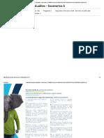 Actividad de puntos evaluables - Escenarios 6_ ESTADISTICA INFERENCIAL