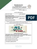 ENID VARGAS.GUIA# 1.ETICA.GRADO_ 7° (1).docx