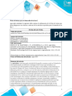 ARTICULO 3 agricultura.docx