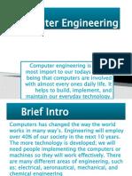 Computer Engineering_PP