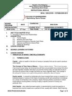 ENG ECON IM 2.pdf