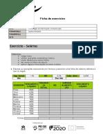 Excel_FE-Salários