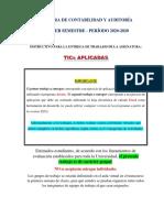 INSTRUCTIVO TRABAJOS CAR306 - (v2).pdf