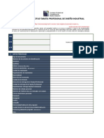 Formulario-de-solicitud-TP-CPCDI-F003-V7