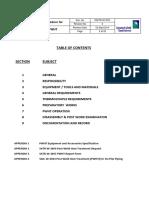 SG2700_QC.pdf