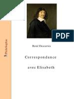 Correspondance avec Elisabeth by Descartes Rene (z-lib.org).pdf