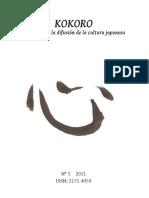 Dialnet-LosHaikusDeJoseJuanTabladaDeUnDiaPoemasSinteticosC-3423966.pdf