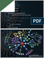 mapa conceptual funfamentos de la investigacion