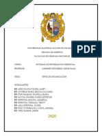 SOFWARE DE APLICACION -GRUPO 4 (2).docx