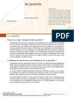 OligoarthriteJuvenile-FRfrPub11710v01.pdf