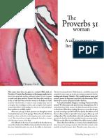 proverbs_erre.pdf