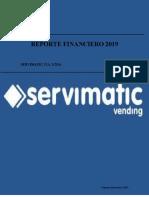 EMPRESA SERVICIO - SERVIMATIC CIA. LTDA. 2019.docx