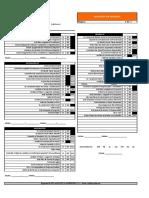 F-092 REVISION DE PEDIDOS
