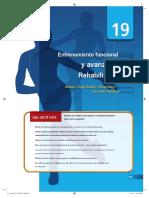 Ejercicios funcionales.pdf