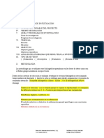 Formato Perfil de Titulación FCP_Emergencia.docx