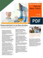 formato_noticia _actividad evaluativa.docx