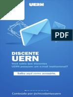 Tutorial_e-mail-institucional-UERN
