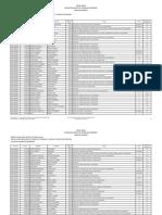 Inadmitidos (2).pdf