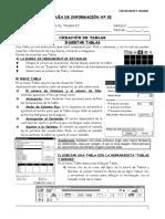 GUÍA Nº 03 - INSERTAR TABLAS - LV.doc