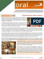 Pastoral-N-011.pdf