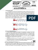 FICHA A - ESCALAS NUMÉRICAS (SP).doc