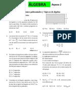 Álgebra_Repaso2.pdf