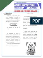 Ejercicios-de-Inecuaciones-de-Primer-Grado-para-Quinto-de-Secundaria.doc