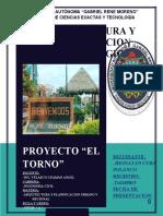 PROYECTO MUNICIPIO EL TORNO.docx