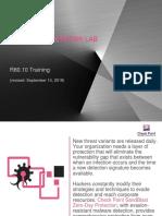 15 Threat Prevention TE & TEX Lab.pdf