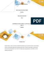 Anexo 1- Ficha  identificación del problema_Fase 1_Diego_Figueroa