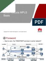 8) ATN Products MPLS Basis.pdf