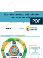 08-fortalecimiento-talento-humano.pdf