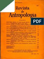 Melia 1981 ElModoDeSerGuarani