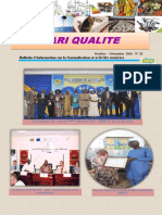 bulletin_d_information_pari_qualite_no_25_