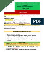 FORMATO FINAL Y MODELO DE PLAN DE CLASE NIVEL PREESCOLAR LIMPIO (3)