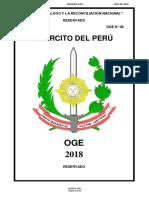 OGE 08 - 2018.pdf