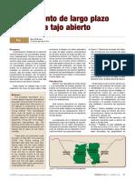PLP.pdf