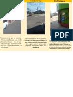 Altura de edificación.docx